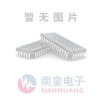 MT18JSF51272PDZ-1G6K1图片