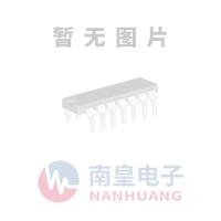 MT18JSF51272PZ-1G9K1图片