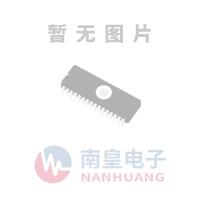 MT18KSF51272PDZ-1G4K1图片