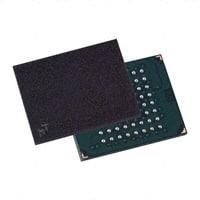 MT28F640J3FS-115 GMET图片