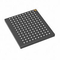 MT29C1G12MAADYAMD-5 IT图片