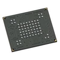 MT29F4G01AAADDHC-ITX:D图片