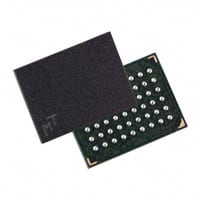 MT45W4MW16PCGA-70 IT TR图片