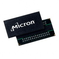 MT46V32M16BN-75 IT:C图片