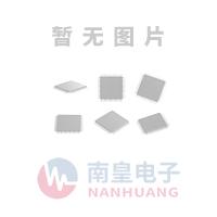 MT48LC32M8A2P-6A IT:G图片