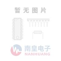 MT48LC32M8A2P-75 IT:D图片