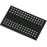 MT48V8M32LFB5-8 IT TR图片