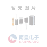 MTFC16GJDEC-4M IT