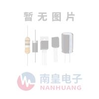 MTFC32GLTDM-WT图片
